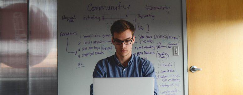 servizi di web marketing, social media management, google adwords, copywriting in umbria