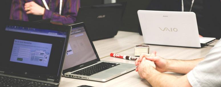 servizi di consulenza professionale strategica per la comunicazione delle aziende