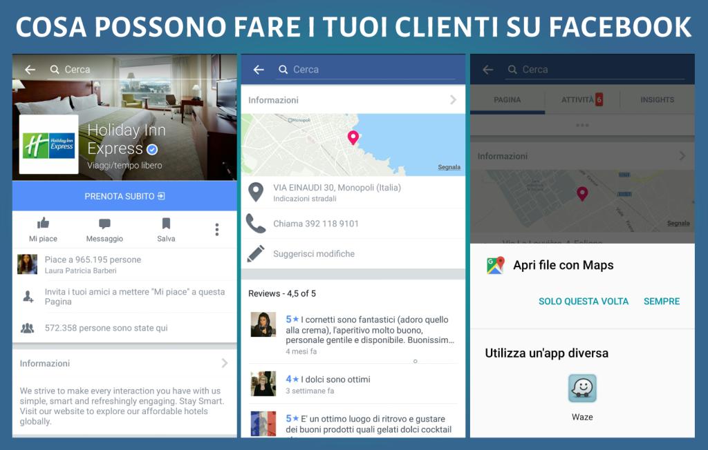 pagina-facebook-aziendale-vantaggi-marketing