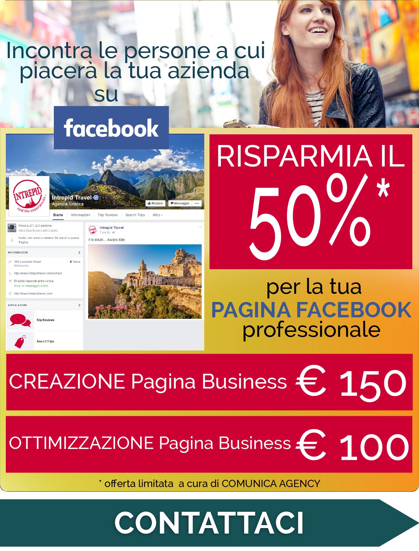 offerta-creazione-ottimizzazione-pagina-facebook-imprese-professionale-social-media-agenzia-umbria-1
