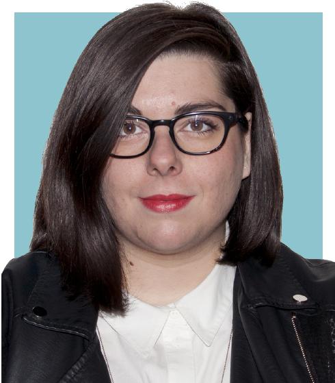 Marica Remoli